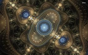 Ceiling Wallpaper by Greek Orthodox Church Panagia Malteza Santorini Greece Shoutot Net