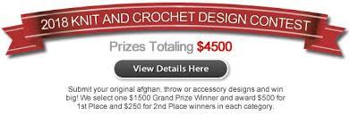 www marymaxim catalog maxim maxim knit crochet afghans sweaters dolls