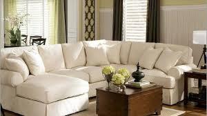 Set Furniture Living Room Traditional Sofa Loveseat Living Room Sets Bob S On