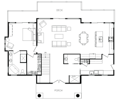 georgian architecture house plans architecture floor plans floor plan spread 6 georgian style