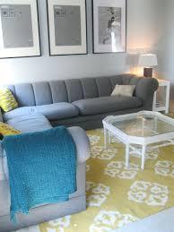 living room rug ideas living room yellow rug with ideas gallery 61628 iepbolt