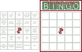 christmas bingo card generator christmas lights decoration