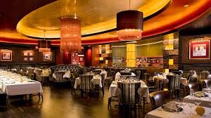 what is the dress code at br prime biloxi restaurants forbes