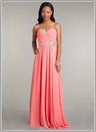 wedding dresses david s bridal coral bridesmaid dresses davids bridal dresses trend