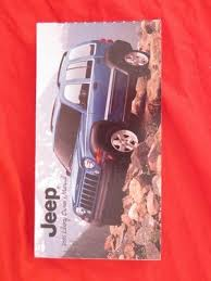 2005 jeep owners manual cars and technology 2005 jeep liberty owners manual