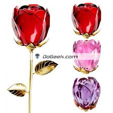 discount china wholesale s gift flower
