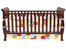 Sears Crib Mattress Target Infant Crib Mattresses Best Mattress Decoration