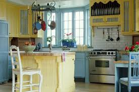 cambridge kitchen cabinets marsh kitchen cabinet manufacturer marsh cabinets cambridge