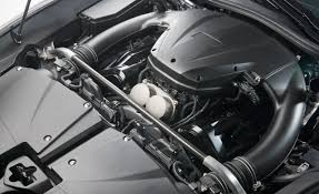 lexus lf lc engine lexus lfa engine car lexus engine problems and solutions
