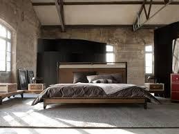 masculine decorating ideas creditrestore us masculine bedroom furniture most elegant masculine bedroom interior decorating ideas fnw