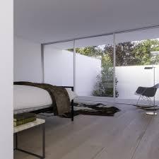 Small Bedroom Ideas Single Bed Bedroom Furniture Sets Master Bedroom Layout Space Bedroom Ideas