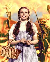 auntie em wizard of oz costume 75 things you probably didn u0027t know about the wizard of oz mtv uk