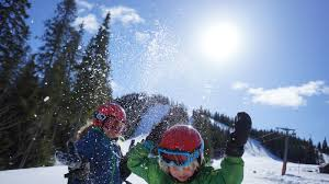 family vacation tips for time skiers minitime