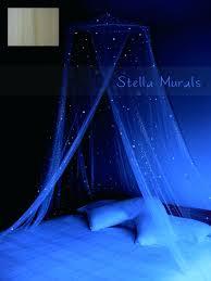 Blue Bedroom Lights Light For Bedroom Light Bedroom Organizing Ideas For