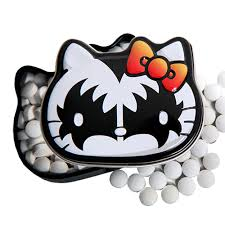 kitty kiss mints 8 oz tin service fresh candy