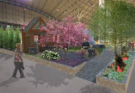 clarence davids u0026 company to participate in 2014 chicago flower