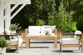 patio furniture manly wooden outdooratio furniture classic