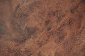 Floor Plan Textures Leather Texture Clouded Pattern Verigated Gradient Stock Photo Wallpaper Jpg