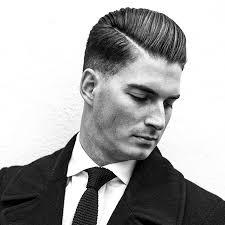 boy haircuts 1940s mens business hairstyles 2016 hair