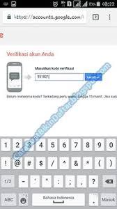 buat akun gmail bahasa indo screenshot 24 panduan it pinterest microsoft