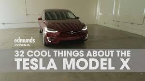 lexus of akron jobs autos
