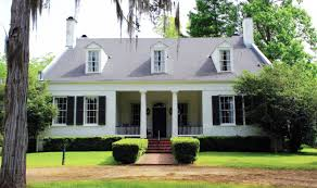 Bed And Breakfast In Mississippi Cedar Grove Plantation Bed And Breakfast The Mississippi River