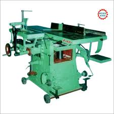 multipurpose woodworking machine multipurpose woodworking