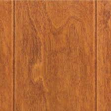 orange engineered hardwood wood flooring the home depot