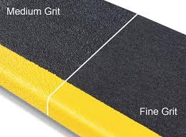 fine grit anti slip stair treads stair covers