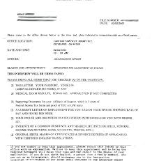 i 751 cover letter epic cover letter for i 751 with additional form i 751 sle cover