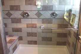 bathroom wall tile design bathroom remodeling fairfax burke manassas va pictures design tile