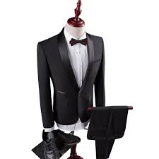costume mariage pas cher costume mariage homme noir achat vente costume mariage homme
