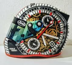 arai helmets motocross pin by volmir garcia on carros e motocicletas pinterest