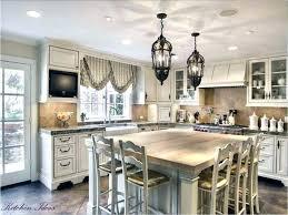 Country Chic Kitchen Ideas Shabby Chic Kitchen Decorating Shabby Chic Kitchen Decor Smooth