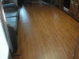 Laminate Flooring For Rv Installing Laminate Flooring In A 5th Wheel Rv Beste Awesome