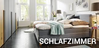 Schlafzimmer Zuhause Im Gl K Moderne Möbel In Kiel Dela Möbel