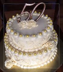 order king cakes online wedding cake simply sweet cupcake boutique mobile custom cakes