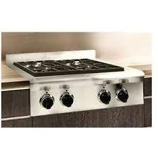 Wolf Gas Cooktop 30 Kitchen Best 30 Inch Masterpiece Series Gas Cooktop Sgsx305fs In