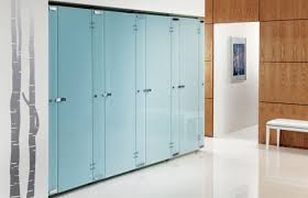 bathroom partition ideas bathroom restrooms stunning bathroom partitions