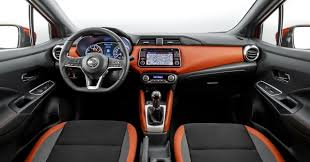 nissan micra xv cvt review nissan 2017 micra launching updates price details review
