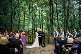 smoky mountain wedding venues smoky mountain destination wedding inspiration