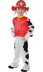 Boy Halloween Costume Toddler Boy Halloween Costumes U2013 Festival Collections