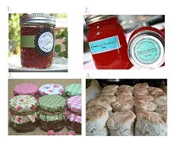 jam wedding favors jam wedding favors wedding favor ideas