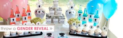 unisex baby shower themes baby shower themes home design