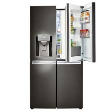 sears appliance black friday deals lg deals on home appliances lg usa