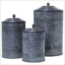 kitchen flour jar farmhouse kitchen canister sets tea coffee
