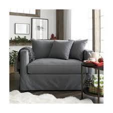 Sleeper Sofa Crate And Barrel Karnes Tufted Sleeper Sofa Sleeper Sofa Sleeper Sofas