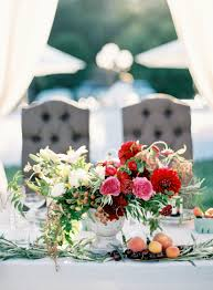 the ins and outs of paying wedding vendors brides