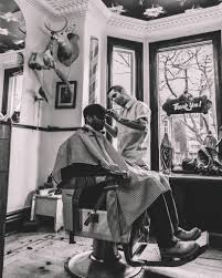 best barber shops in toronto
