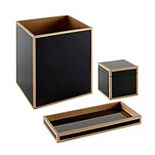 Dark Brown Bathroom Accessories by Bath Ensembles Standard U0026 Luxury Sets Bed Bath U0026 Beyond